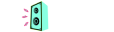Erin's Audio Corner